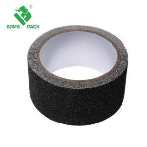 SGSが付いている卸し売り多彩なすべり止めの反スリップの粘着テープ
