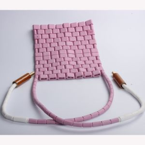 Heatfounderの販売のための陶磁器の温湿布の陶磁器の発熱体