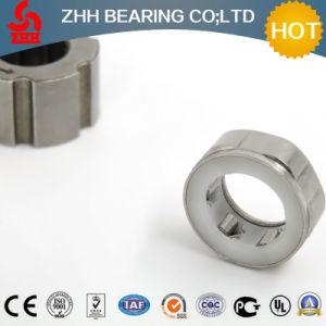 Alta precisión CER0606 Cojinete de rodillos con larga vida (CER0608/CER0612/CER0809/CER0812/CER1007/CER1010/CER1012/CER1209/CER1216)