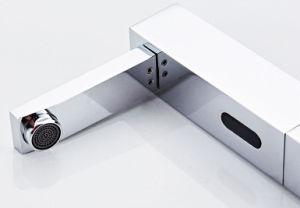 센서 꼭지, 자동 꼭지, 자동적인 꼭지 (A6006)