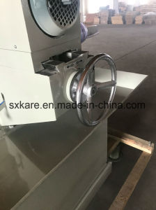 A extremidade dupla Teste de moagem máquina de ensaio (SCM-200)