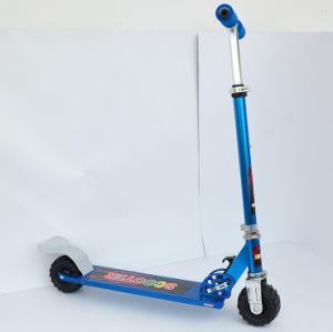 Il nuovo tipo 2PCS spinge il motorino dei bambini