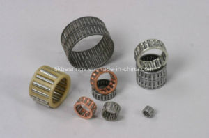 Nadel-Rollen-und Rahmen K55X63X32, K56X61X20, K58X63X17, K58X64X19, K58X65X18, K60X65X20, K60X65X30, K60X68X20, K60X68X23, K60X68X25, K60X68X27
