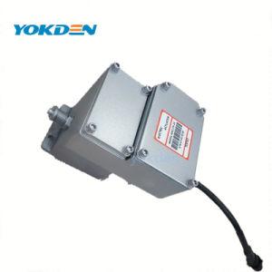 ADC100 ADC120 ADC175 ADC225の発電機のアクチュエーター