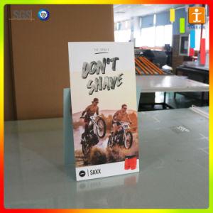 Планшетный УФ Печать системной платы для рекламы (TJ-004)