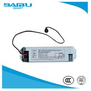 Kit de conversión de las luces de emergencia fiable el ahorro de energíaKit de conversión de LED