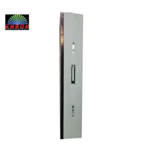 고품질 풀 컬러 P10 옥외 광고 LED 게시판 전시