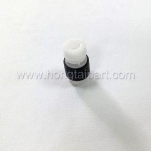 Aufnahmen-Rolle für HP Laserjet M5025mfp M5035mfp M5035X Mfp M5035xs Mfp (RL1-1206-000 Q7829-67924)