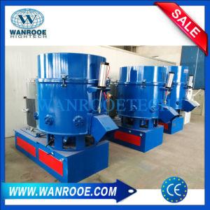 Machine van Agglomerator van de Granulator van de Zak van de plastic Film de Geweven door Chinese Fabriek