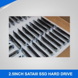 Низкая цена OEM SATA3.0 SSD 2,5 жесткий диск 128 ГБ