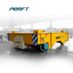 Вилочный погрузчик сохранение транспортный прицеп для тяжелого режима работы для промышленности завод