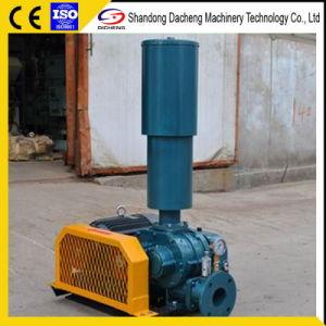 Dsr65 sradica il ventilatore per il trattamento di acque luride del sistema di aerazione