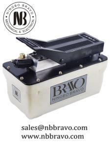 空気ポンプ、フィートポンプは、油圧ポンプ、700bar空気ポンプを乾燥する
