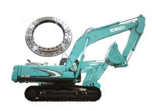 Rolamento Giratório da escavadeira Kobelco SK330-6(E)