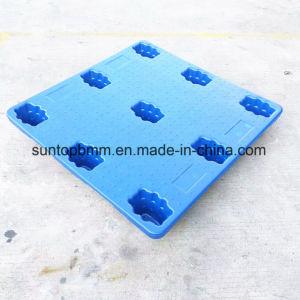 安い皿のブロー形成のプラスチックパレット