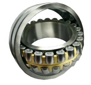 Rodamiento de rodillos esféricos de alineación automática de acero cromado (23936 W33)