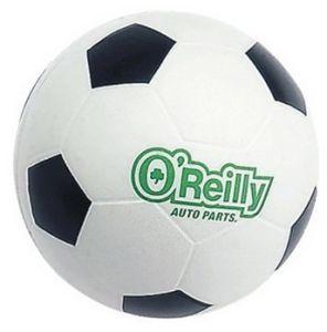 PU promocional bola de golfe com o logotipo do cliente, PU Brinquedos, Promocional Bola, PU Ball