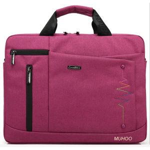 Fashion Bags Handbags computer Bag for Business (MH-8012)
