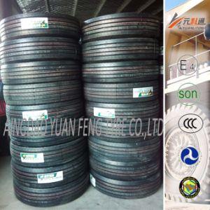 Aller Stahlradial-LKW-Gummireifen 11r22.5 12r22.5 315/80r22.5 295/80r22.5