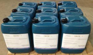 Triethylene Diamine de van uitstekende kwaliteit (zl-TEDA)