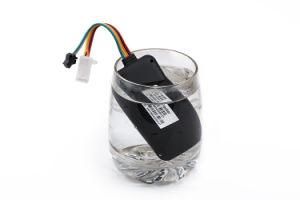 3G WCDMA Rastreador GPS para utilização do veículo (TK119-3G)