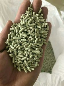 卸し売り6Lキティの環境に優しい緑茶の豆腐のキャットリター
