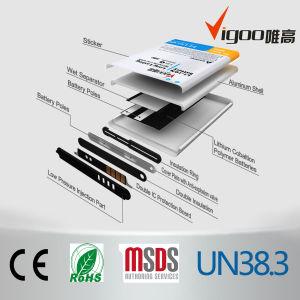Teléfono Original OEM Batería de litio para Blu534850130C L
