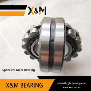 Fabricado en China Cojinete de rodillos esféricos 22208 40*80*23mm