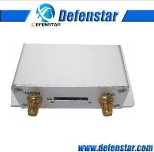 Monitoramento Remoto Geo-Fence de alta qualidade e controle de posicionamento GPS do veículo 1.2AH 3.7V/Tracker com leitor de RFID