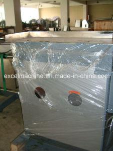 油圧本のブロックの押す機械(YYP-480)
