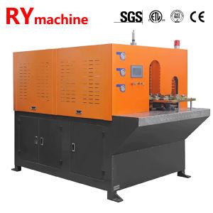 Fábrica de máquina de moldes de sopro 1,5 L2l soprar máquina de molde a fábrica5l soprar fábrica de Máquina do Molde