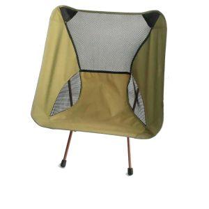 비치용 의자 접는 의자 간편 의자 간편 의자