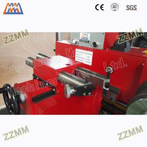 El tratamiento directo del fabricante de tornos de corte del freno de tambor de freno/disco/torno (T8465)