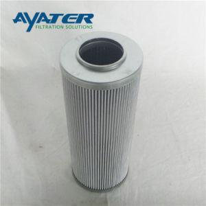 Pi23016DNPS10 filtre à huile d'aspiration de l'excavateur avec un bon prix