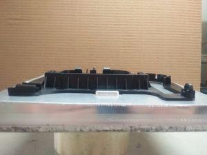 Moldes de injeção de plástico para Suporte do Sensor do automóvel