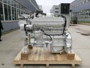 海洋のPropulsion Engine Adt855 Power Range 240-450HP