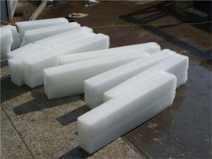 creatore usato del ghiaccio in pani della strumentazione di pesca 10t/Day da vendere