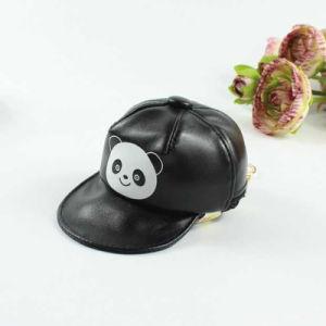 ليّنة [بو] قبّعة عملة محفظة جيب [كشين] غطاء رأس بنت غطاء [كي شين] عملة محفظة حقيبة مدلّاة