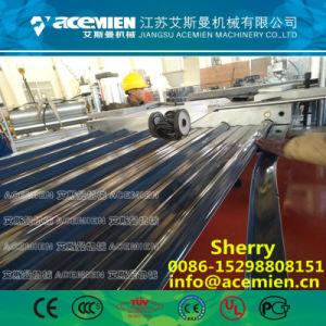 machine à profiler Acemien Zhangjiagang tuile de toit vitré