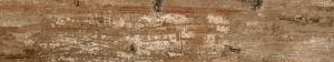 Verglaasde de Houten Plank van het Bouwmateriaal de Ceramische Tegel van de Slaapkamer