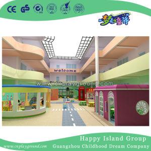 Neue Möbel des Klassenzimmer-2016 und Kindergarten-Entwurf (wwj (1) - F)