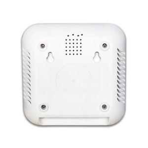 Het grote Sos GSM van de Inbreker van de Goede Kwaliteit van het Huis Draadloze Anti-diefstal Systeem van het Alarm