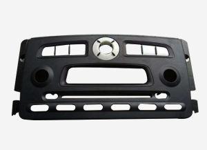 車の部品型のためのプラスチック型の注入の工具細工