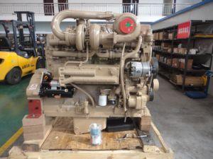 Belaz 덤프 트럭을%s 중국 Ccec Cummins Engine Ktta19-C700