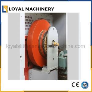 Stempelschneidene Maschine für Papiercup