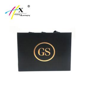 Bolsas de papel para impresión de OEM revestido mercado de compras