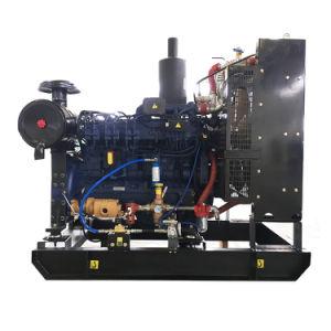 Prijzen van de Generator van het Gas van het Biogas van LPG van China de Natuurlijke
