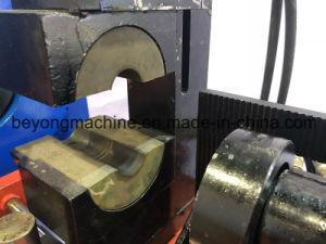 A tecnologia qualificados tubo usado estampagem de Máquina com marcação Aprroved