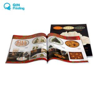 Stampante del catalogo di alta qualità di basso costo