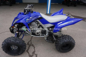 Best Selling 700cc Raptor 700r Sport ATV